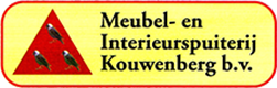 Meubel– en Interieurspuiterij